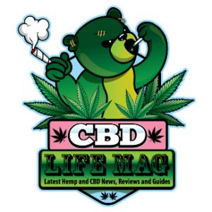 CBD Life Mag